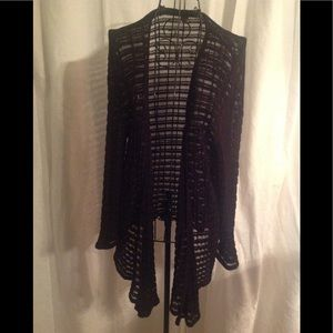 Chico's easywear sweater